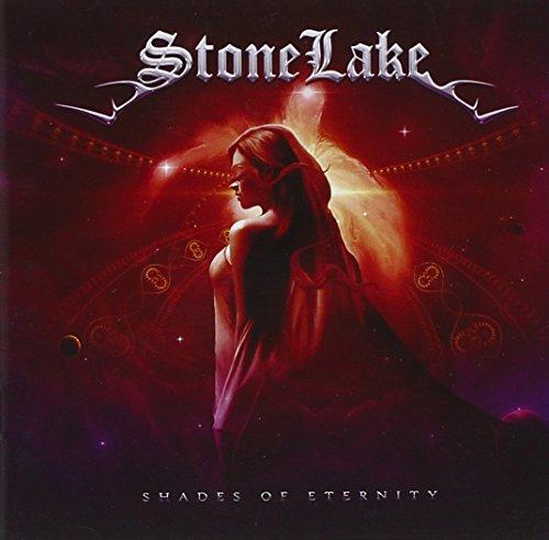 Stone Lake - Shades Of Eternity