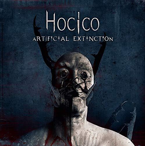 Hocico - Artificial Extinction