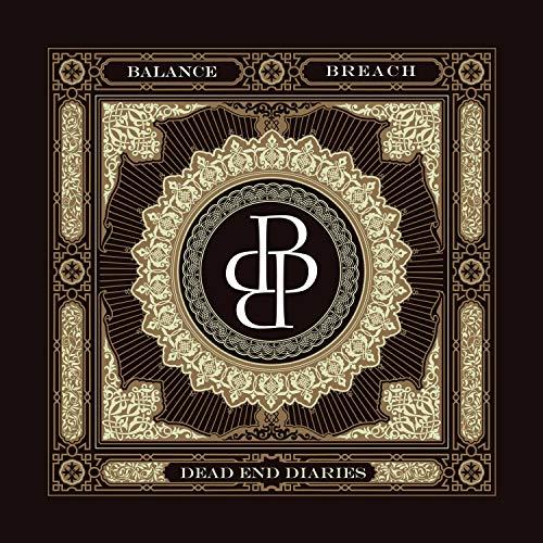 Balance Breach - Dead End Diaries