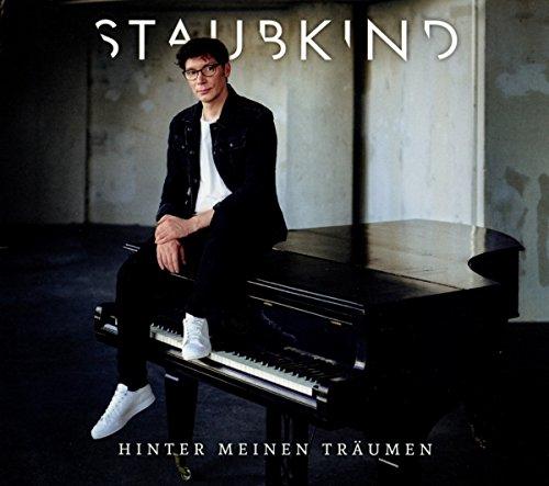 Staubkind - Hinter Meinen Träumen (Deluxe Edition)