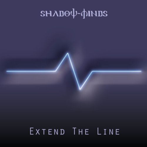 Shadow-Minds - Extend The Line