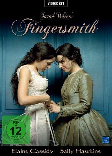- Sarah Waters' Fingersmith (2 Disc Set)
