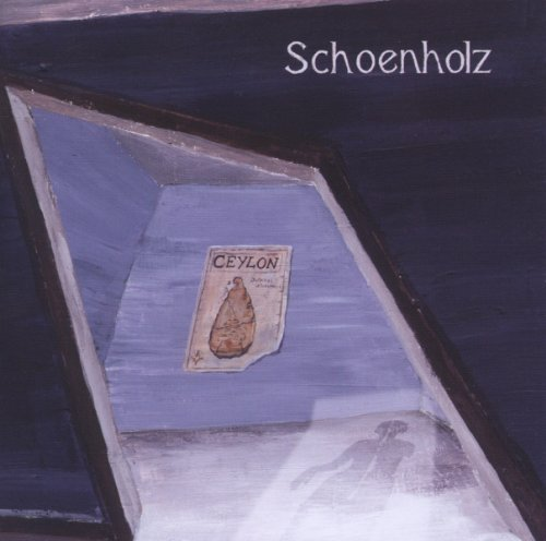 Schoenholz - Ceylon