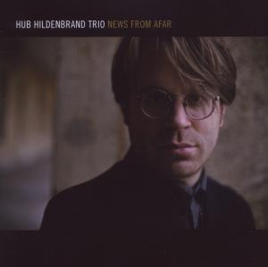Hildenbrand , Hub - News from Afar