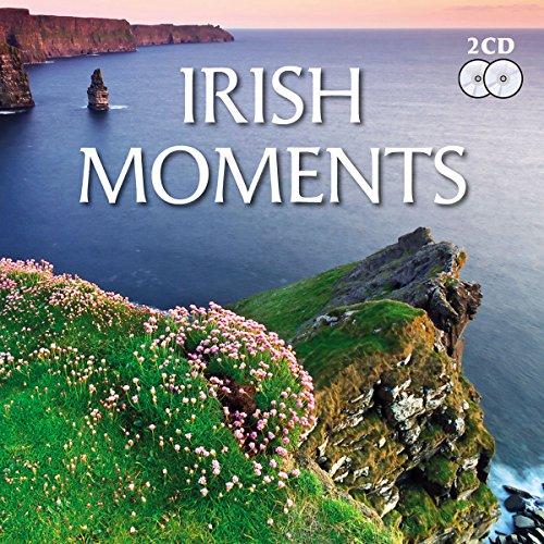 Sampler - Irish Moments