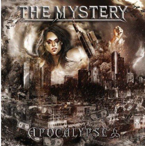Mystery , The - Apocalypse 666