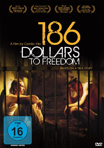 - 186 Dollars to Freedom