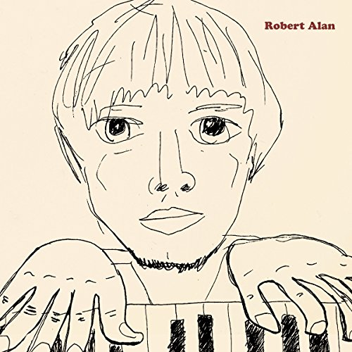 Alan , Robert - o. Titel