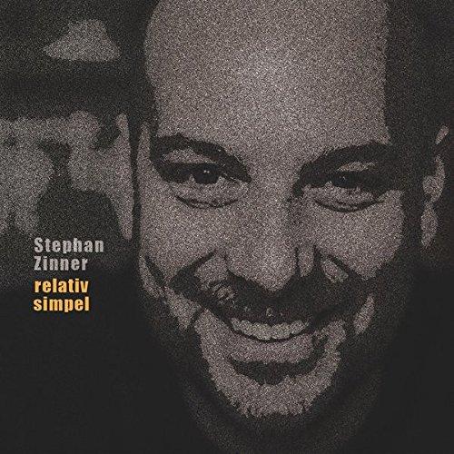 Zinner , Stephan - Relativ Simpel