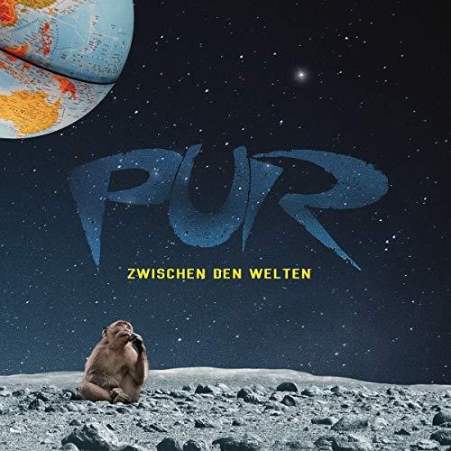 Pur - Zwischen Den Welten