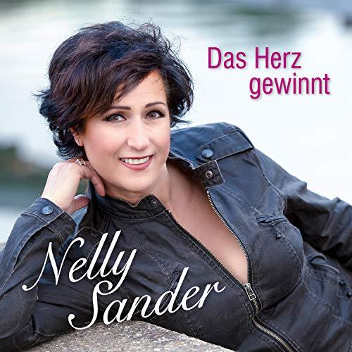 Nelly Sander - Das Herz Gewinnt