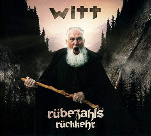 Witt - Rübezahls Rückkehr