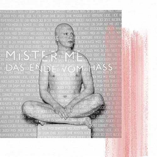 Mister Me - Das Ende vom Hass