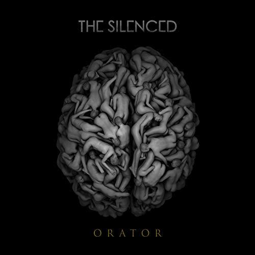 Silenced , The - Orator