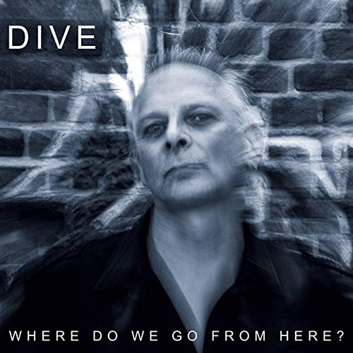 Dive - Where Do We Go from Here?
