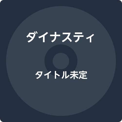 Dynazty - The Dark Delight (JP-Import)