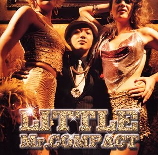 Little - Mr. compact