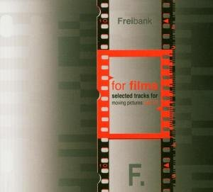 Sampler - For Films 10