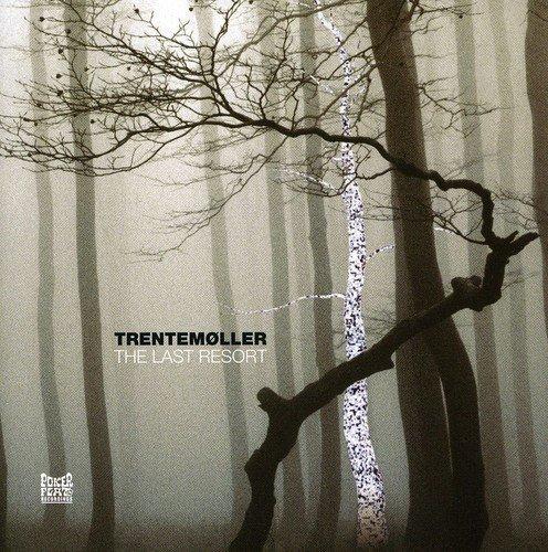 Trentemoeller - Last Resort (Limited Edition)