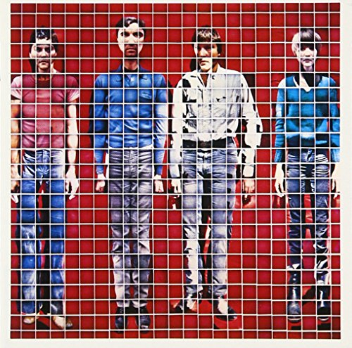 Talking Heads - More Songs About Buildings (Re-Issue) (JP Import)