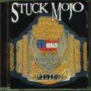 Stuck Mojo - Rising (Bonus Tracks) (JP Import)