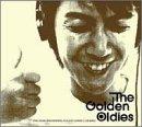 Fukuyama , Masaharu - The golden oldies