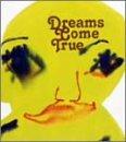 Dreams Come True - Mascara Matsuge - Hajimari No La (JP-Import) (Maxi)