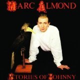 Almond , Marc - Stories Of Johnny