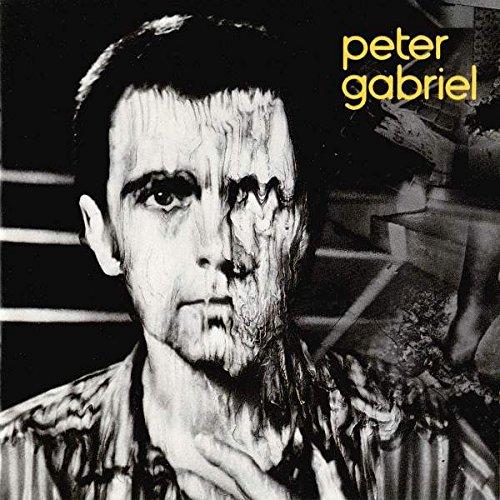 Gabriel , Peter - o. Titel (1980)