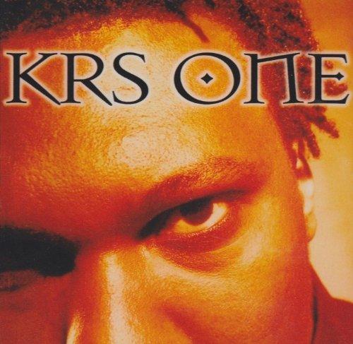 KRS One - o. Titel