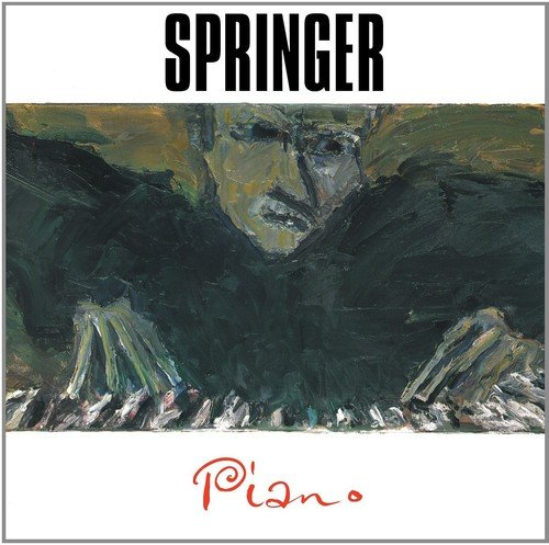 Springer - Piano (Expanded Edition)