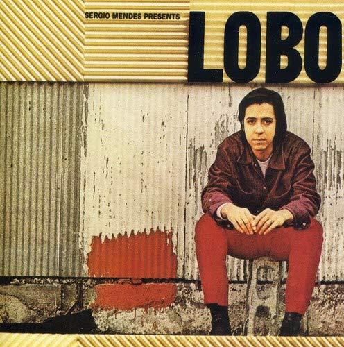 Lobo , Edu - o. Titel