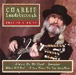 Landsborough , Charlie - Once in a While (UK-Import)