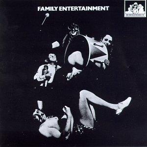 Family - Family Entertainment
