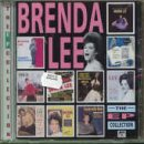 Lee , Brenda - The EP Collection