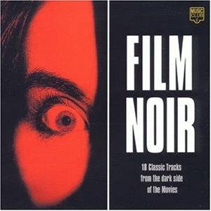 Sampler - Film Noir