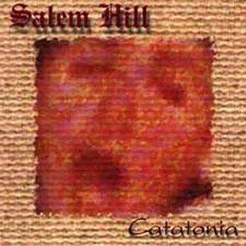 Salem Hill - Catatonia