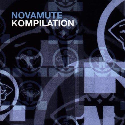 Sampler - Novamute kompilation
