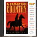 Sampler - Shades of Country