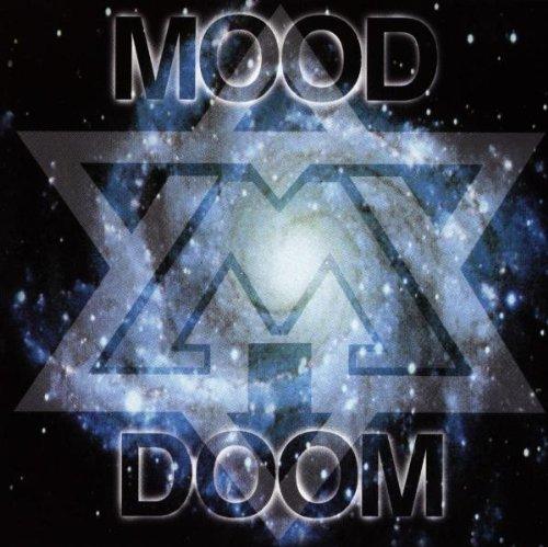 Mood - Doom
