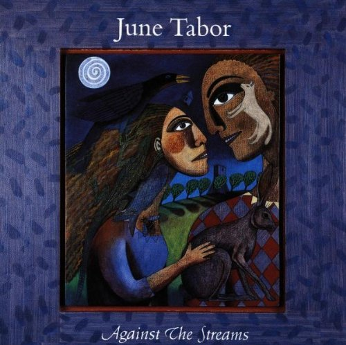 Tabor , June - Against the streams