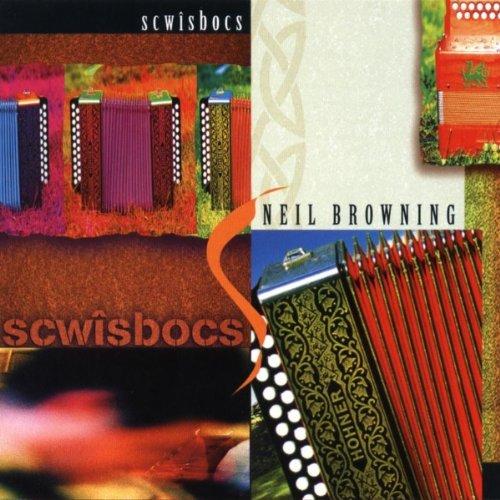 Browning , Neil - Swisbocs