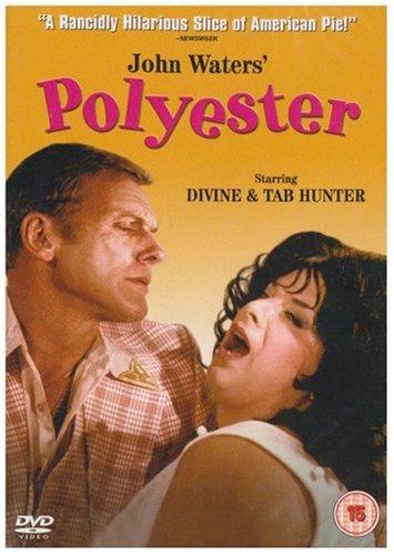 - Polyester [UK IMPORT]