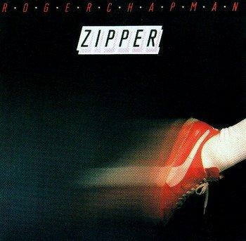 Chapman , Roger - Zipper (UK-Import)