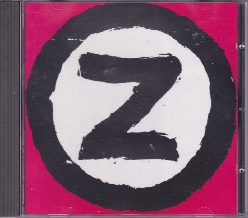 Zodiac Mindwarp - Live at Reading '87