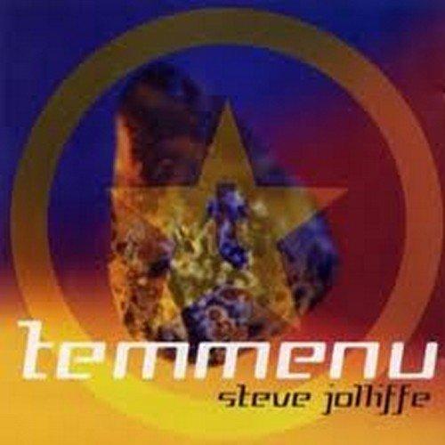 Jollife , Steve - Temmenu