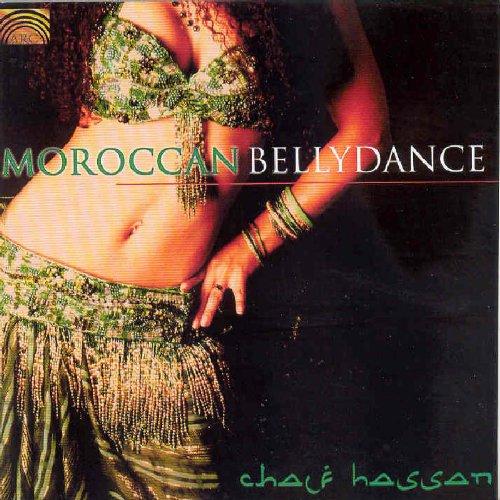 Hassan , Chalf - Moroccan Bellydance