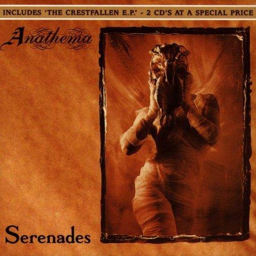 Anathema - Serenades (  The Crestfallen (EP))