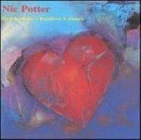 Potter , Nic - New Europe - Rainbow Colours