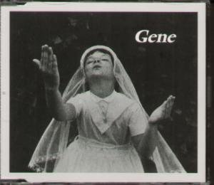 Gene - Sleep Well Tonight (Maxi)